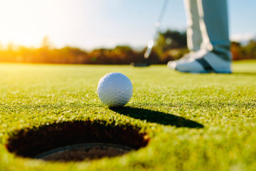 golf-en-vacances