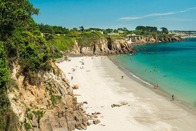 plage-plougonvelin-finistere