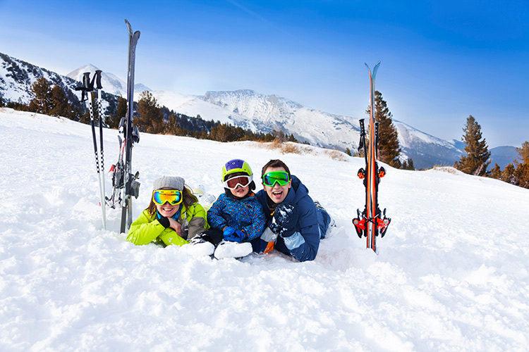 vacances-au-ski-en-hiver
