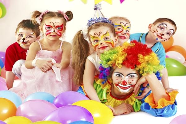 club vacances enfants Néméa