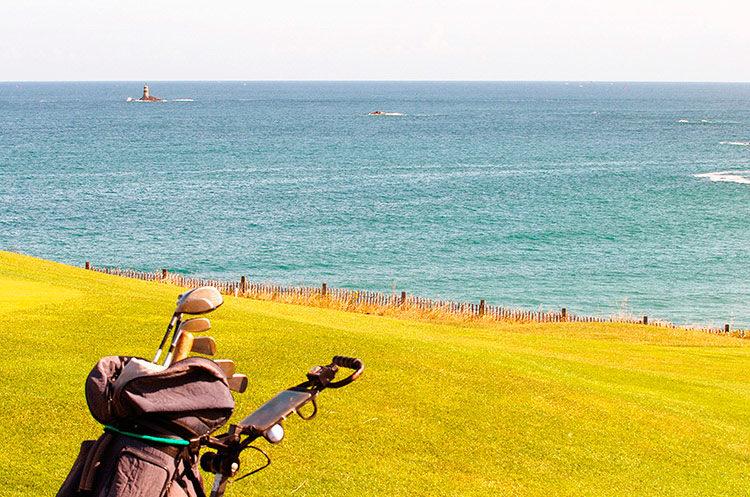 golf-france
