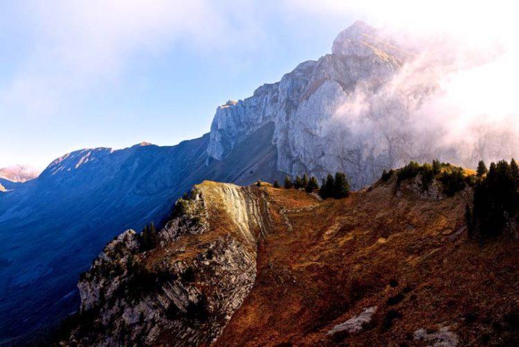 sport-extreme-a-la-montagne