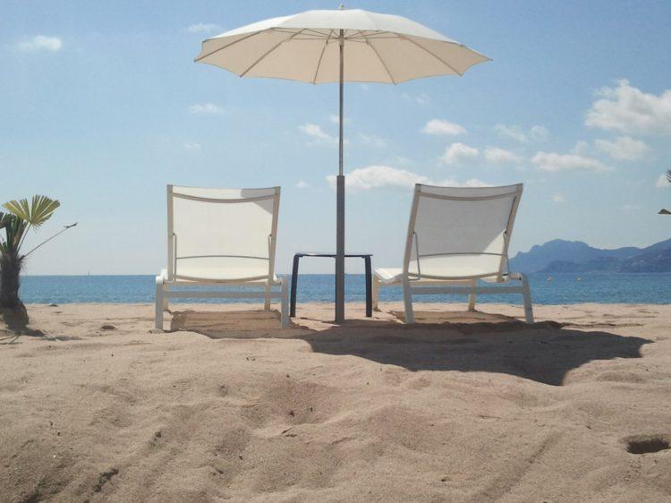 vacances-pas-chere