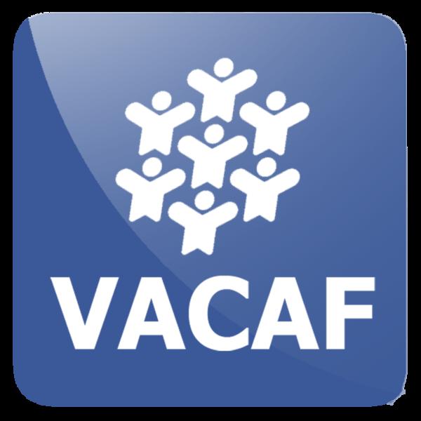 vacaf-ski-2017