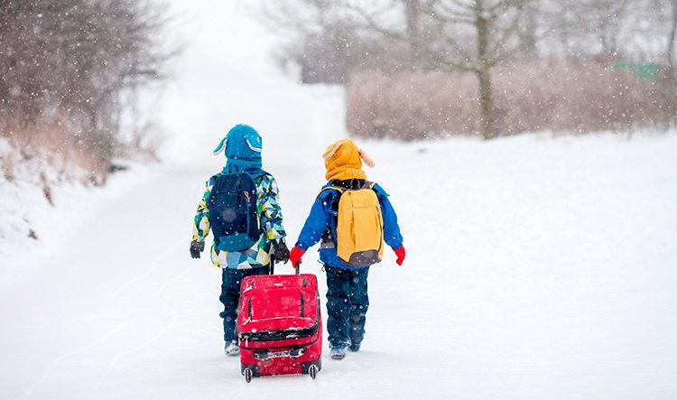 vacances-scolaires-au-ski