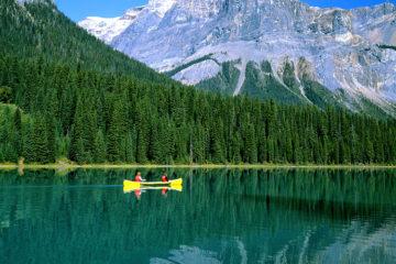 lac-et-montagne