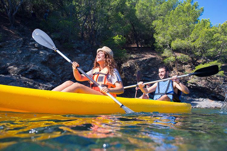 activite-canoe