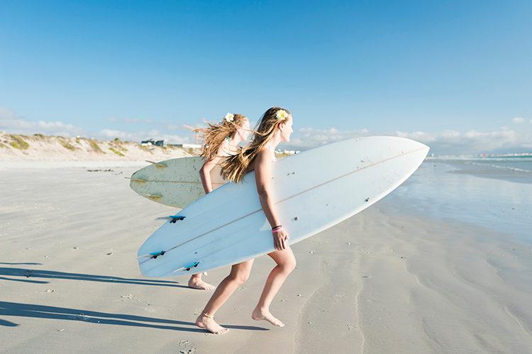 surf-france