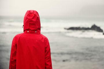 mer-landes-pluie