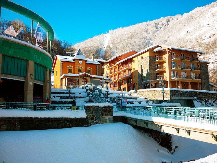ski-ax-les-thermes