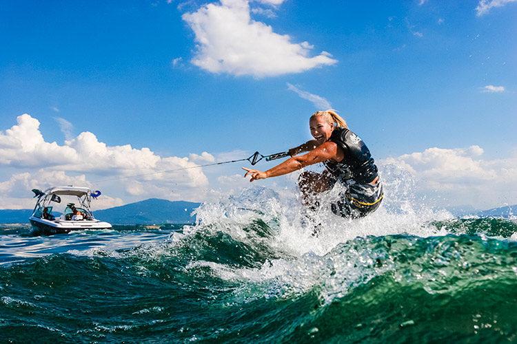 activité-surf