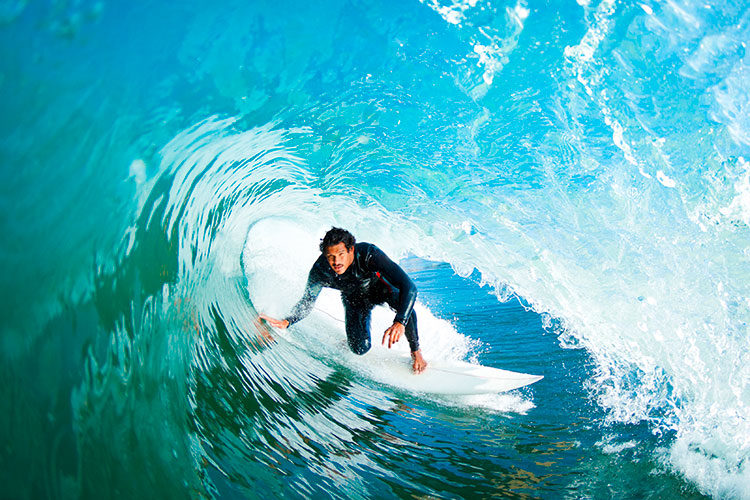 surf-mimizan