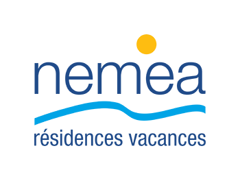 Blog Nemea