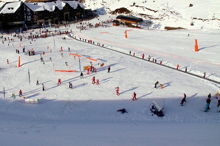 Peyragudes-pistes-ski