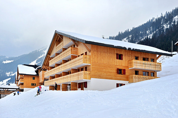 chatel-grand-lodge