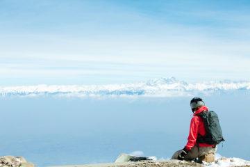 haut-sommet-des-alpes