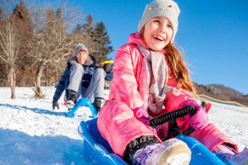 luge-vacances-ski