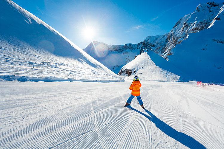 patinette-ski