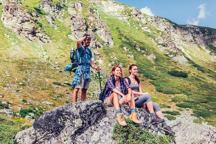 randonnees-dans-les-pyrenees