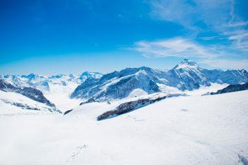 ski-dans-le-jura