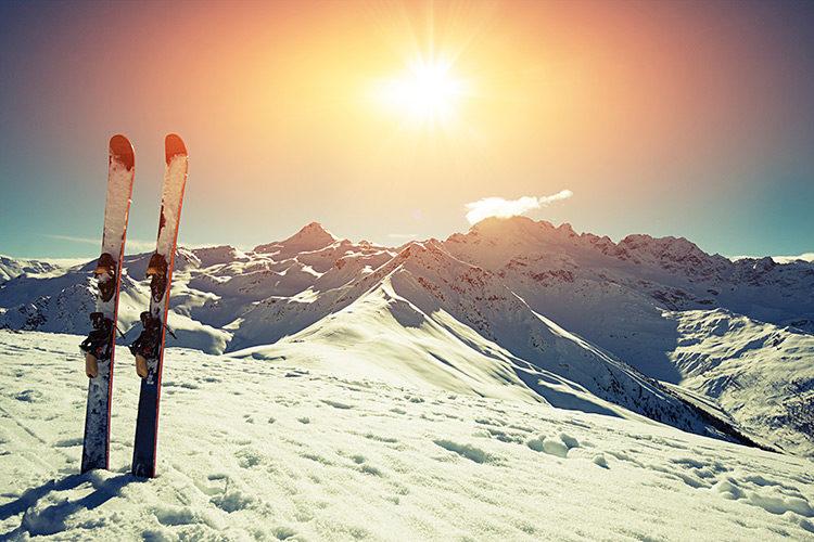 ski-alpinisme-alpes