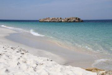 archipel-des-glenan