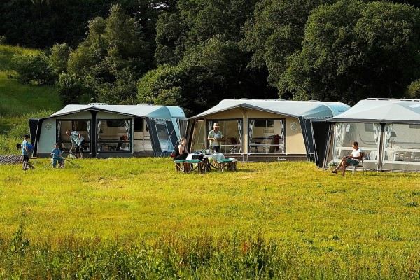 camping-famille