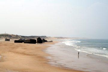 capbreton-plage