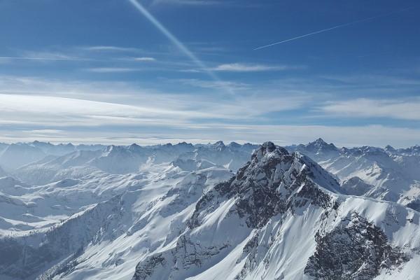 festival-alpes-montagne
