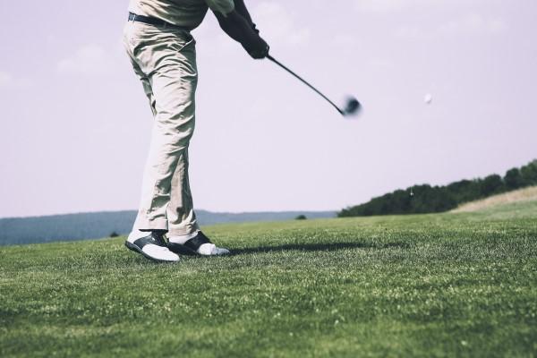 golf-landes