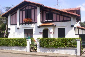 maison-landaise-traditionnelle