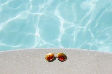 piscine-vacances