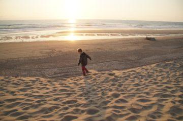 plage-biscarrosse