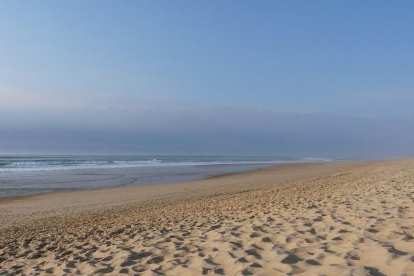 plage-dans-les-landes
