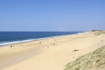 plage-labenne-ocean