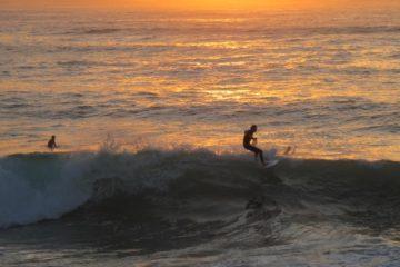 surf-cap-breton