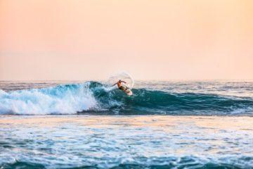 surf-plage