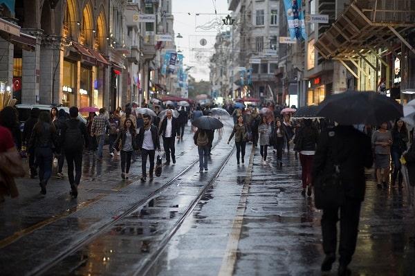 plus-belle-ville-france-sous-la-pluie