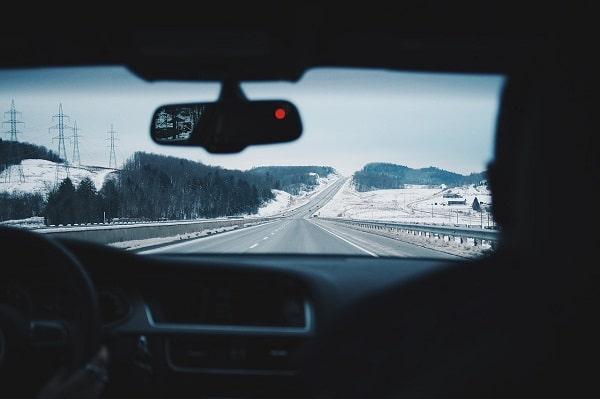 trajet-autoroute-vacances